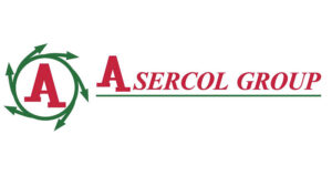Sotracar Asercol Group